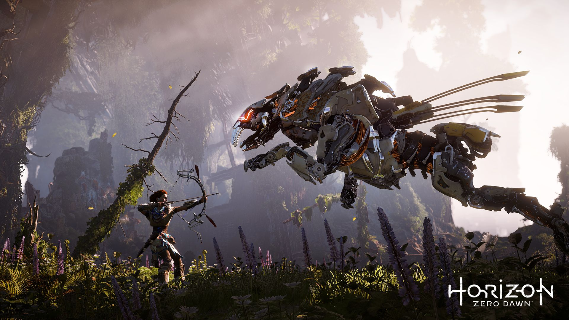 Horizon-Zero-Dawn-1