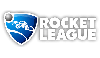 Groupe Rocket League France
