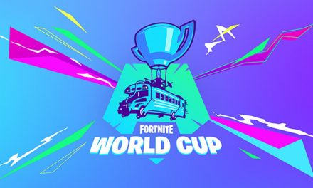Fortnite : La coupe du monde de Fortnite, déjà un fiasco pour l'e-sport ?