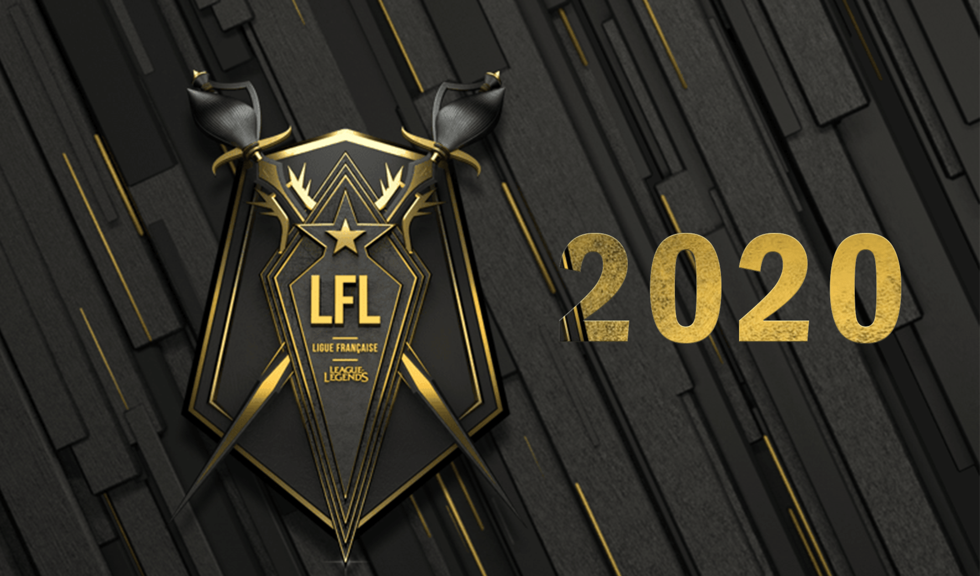 LFL 2020, lancement imminent